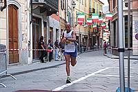 Foto Maratonina Alta Valtaro 2011 Maratona_Val_Taro_2011_408