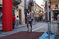 Foto Maratonina Alta Valtaro 2011 Maratona_Val_Taro_2011_409