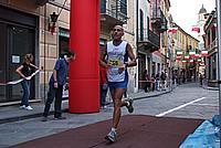 Foto Maratonina Alta Valtaro 2011 Maratona_Val_Taro_2011_410