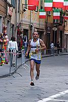 Foto Maratonina Alta Valtaro 2011 Maratona_Val_Taro_2011_411