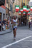 Foto Maratonina Alta Valtaro 2011 Maratona_Val_Taro_2011_412