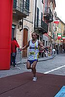 Foto Maratonina Alta Valtaro 2011 Maratona_Val_Taro_2011_413