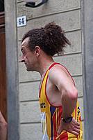 Foto Maratonina Alta Valtaro 2011 Maratona_Val_Taro_2011_414