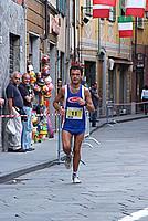 Foto Maratonina Alta Valtaro 2011 Maratona_Val_Taro_2011_415