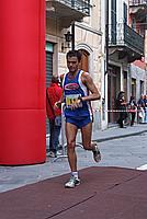 Foto Maratonina Alta Valtaro 2011 Maratona_Val_Taro_2011_416
