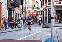 Foto Maratonina Alta Valtaro 2011 Maratona_Val_Taro_2011_417