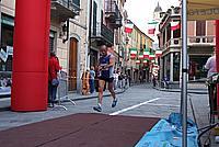 Foto Maratonina Alta Valtaro 2011 Maratona_Val_Taro_2011_418