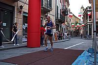 Foto Maratonina Alta Valtaro 2011 Maratona_Val_Taro_2011_419