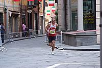 Foto Maratonina Alta Valtaro 2011 Maratona_Val_Taro_2011_420