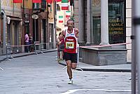 Foto Maratonina Alta Valtaro 2011 Maratona_Val_Taro_2011_421