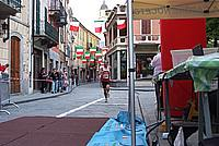 Foto Maratonina Alta Valtaro 2011 Maratona_Val_Taro_2011_422