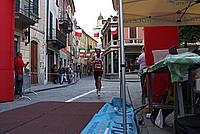 Foto Maratonina Alta Valtaro 2011 Maratona_Val_Taro_2011_423