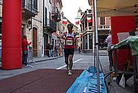 Foto Maratonina Alta Valtaro 2011 Maratona_Val_Taro_2011_424