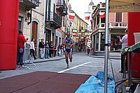 Foto Maratonina Alta Valtaro 2011 Maratona_Val_Taro_2011_425