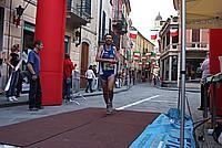 Foto Maratonina Alta Valtaro 2011 Maratona_Val_Taro_2011_426