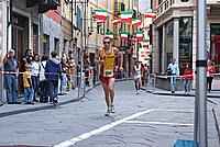 Foto Maratonina Alta Valtaro 2011 Maratona_Val_Taro_2011_427