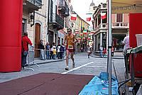Foto Maratonina Alta Valtaro 2011 Maratona_Val_Taro_2011_428