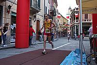Foto Maratonina Alta Valtaro 2011 Maratona_Val_Taro_2011_429