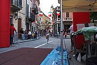 Foto Maratonina Alta Valtaro 2011 Maratona_Val_Taro_2011_430