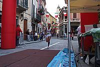 Foto Maratonina Alta Valtaro 2011 Maratona_Val_Taro_2011_431
