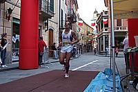 Foto Maratonina Alta Valtaro 2011 Maratona_Val_Taro_2011_432