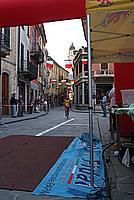 Foto Maratonina Alta Valtaro 2011 Maratona_Val_Taro_2011_433