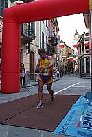 Foto Maratonina Alta Valtaro 2011 Maratona_Val_Taro_2011_434