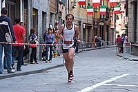 Foto Maratonina Alta Valtaro 2011 Maratona_Val_Taro_2011_435