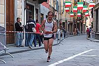 Foto Maratonina Alta Valtaro 2011 Maratona_Val_Taro_2011_436