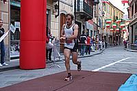 Foto Maratonina Alta Valtaro 2011 Maratona_Val_Taro_2011_437