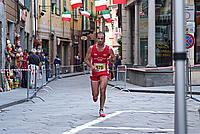 Foto Maratonina Alta Valtaro 2011 Maratona_Val_Taro_2011_438
