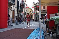 Foto Maratonina Alta Valtaro 2011 Maratona_Val_Taro_2011_439