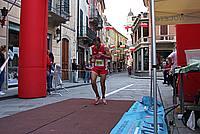 Foto Maratonina Alta Valtaro 2011 Maratona_Val_Taro_2011_440