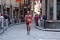 Foto Maratonina Alta Valtaro 2011 Maratona_Val_Taro_2011_441