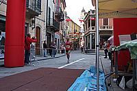 Foto Maratonina Alta Valtaro 2011 Maratona_Val_Taro_2011_442
