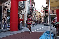 Foto Maratonina Alta Valtaro 2011 Maratona_Val_Taro_2011_443