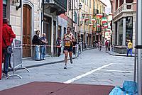 Foto Maratonina Alta Valtaro 2011 Maratona_Val_Taro_2011_444