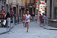 Foto Maratonina Alta Valtaro 2011 Maratona_Val_Taro_2011_445