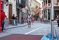 Foto Maratonina Alta Valtaro 2011 Maratona_Val_Taro_2011_446