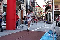 Foto Maratonina Alta Valtaro 2011 Maratona_Val_Taro_2011_447