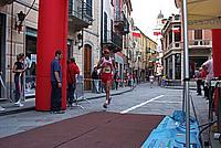 Foto Maratonina Alta Valtaro 2011 Maratona_Val_Taro_2011_448