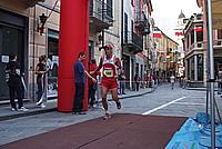 Foto Maratonina Alta Valtaro 2011 Maratona_Val_Taro_2011_449