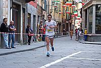 Foto Maratonina Alta Valtaro 2011 Maratona_Val_Taro_2011_450