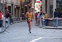 Foto Maratonina Alta Valtaro 2011 Maratona_Val_Taro_2011_451
