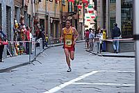 Foto Maratonina Alta Valtaro 2011 Maratona_Val_Taro_2011_452
