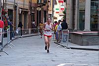 Foto Maratonina Alta Valtaro 2011 Maratona_Val_Taro_2011_453