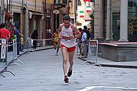 Foto Maratonina Alta Valtaro 2011 Maratona_Val_Taro_2011_454