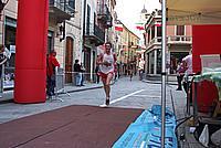 Foto Maratonina Alta Valtaro 2011 Maratona_Val_Taro_2011_455