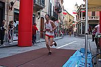Foto Maratonina Alta Valtaro 2011 Maratona_Val_Taro_2011_456