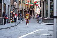 Foto Maratonina Alta Valtaro 2011 Maratona_Val_Taro_2011_457